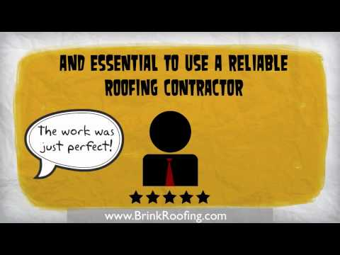 Erie Roofers - Roof Repairs Contractor in Erie,PA