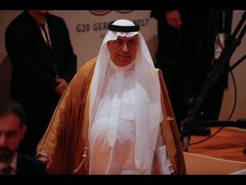 السعودية تدعو لمواصلة الضغوط على إيران  - نشر قبل 2 ساعة