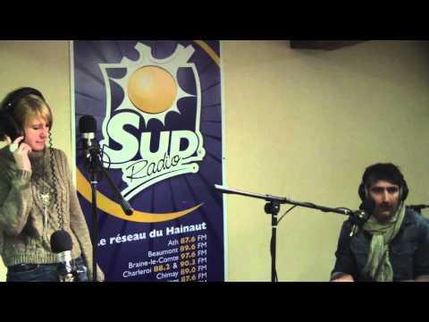 SUD RADIO - Mademoiselle Lynn Pour quelques euros