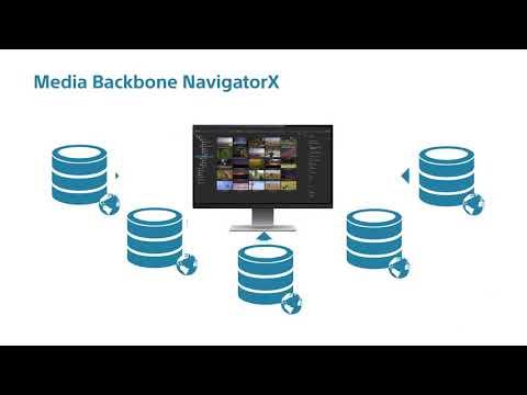 Content Management & Workflow Orchestration