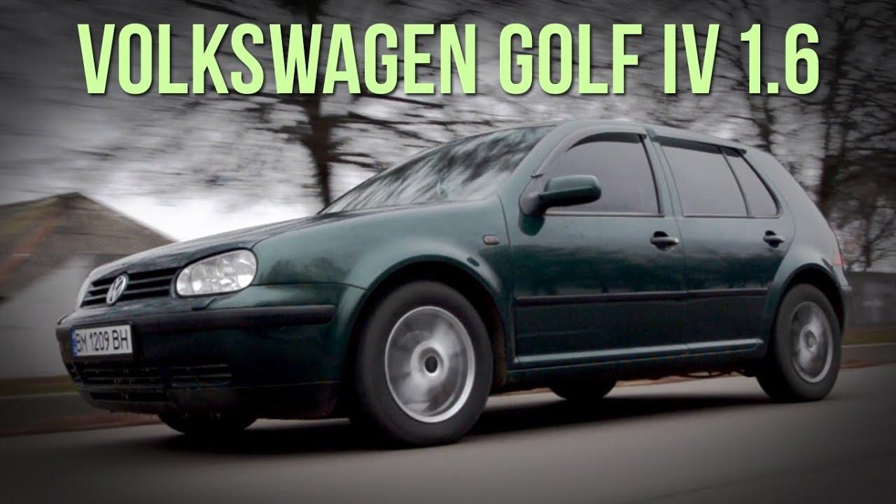 Частные объявления о продаже volkswagen golf в москве.