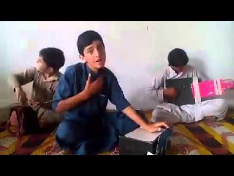 Kurram agency best song