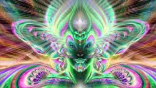 Trinodia - Nashira (Helix Nebula Remix)