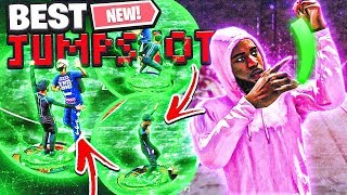 THESE ARE THE BEST NEW JUMPSHOTS IN NBA 2K20 AFTER PATCH 10...NEVER MISS AGAIN! CONSISTENT GREENS!