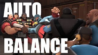 TF2: All About Autobalance
