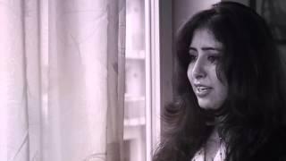 Kiran Sachdev - Tu Miravi (Ramin Nabawi)