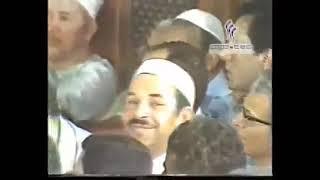 الشيخ الشعراوي   لو قامت دولة إسلامية جهادية فلا عذر   هاجروا إليها وجاهدوا معها