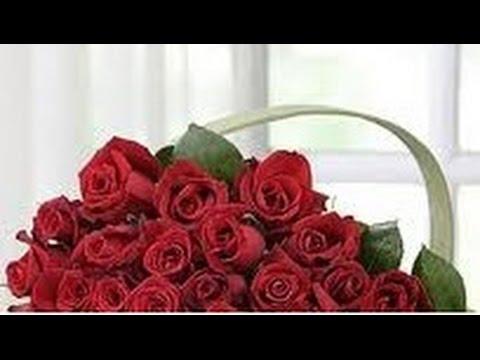 Telemensagem De Aniversário De Esposa Para Esposo Tf135 Youtube