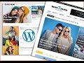Top 10 Best Blog Magazine News Wordpress Themes List 2017