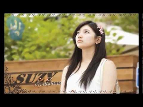 Suzy (Miss A) - I Still Love You [ English + Romanization + Hangul ] Big OST