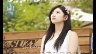 Suzy (Miss A) - I Still Love You [ English + Romanization + Hangul ] Big OST