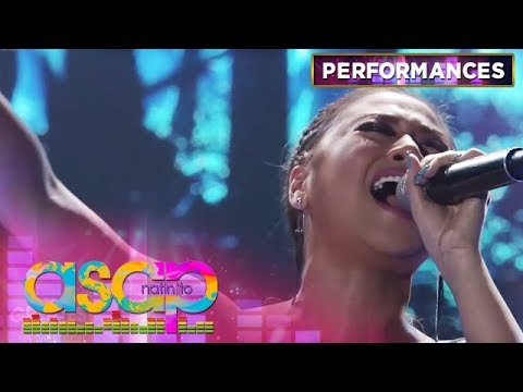 Banal na aso - Tropa Vibes Reggae Coverиз YouTube · Длительность: 4 мин41 с