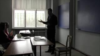 Встреча со студентами - Психологическая консультация и коучинг(, 2014-08-08T14:17:55.000Z)