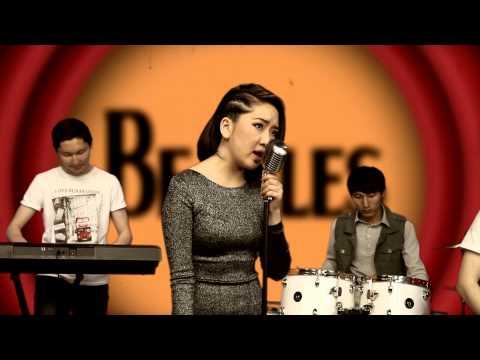 UNIVERSE BEST SONGS 2015 BEATLES popure
