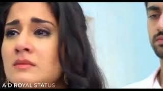 Ae Dil Hai Mushkil Heart Touching Video Avni Neil Sad Whatsapp Status Video