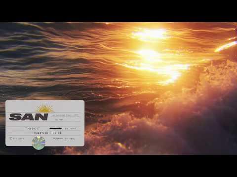 NXN - Magnit