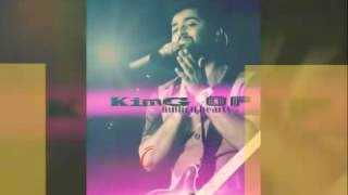 Naina full song !! Arijit singh !! Dangal