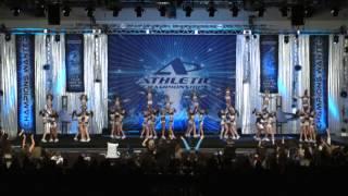 World Cup Starlites Athletic Championships RI 2014