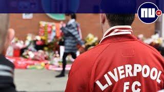 Na 30 jaar eerste veroordelingen voor stadionramp Hillsborough?