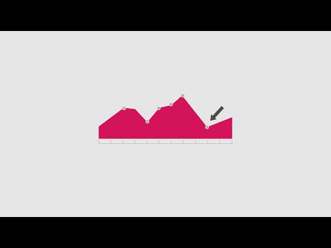 How to create an Animated Infographic - YouTube