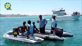 بالفيديو  حملة على المسطحات المائية بمطروح  ينفذها قسم الإنقاذ النهرى بإدارة الحماية المدنية