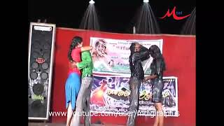 Tamil glamour record dance