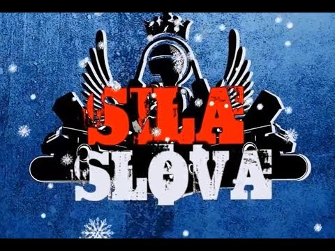 """Рэп Замес """"СИЛА СЛОВА"""" в karaoke bar SOVA"""