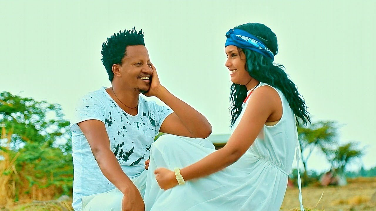 Solomon Beyene Gaafa Tokko New Ethiopian Oromo Music 2018 Official Video Youtube