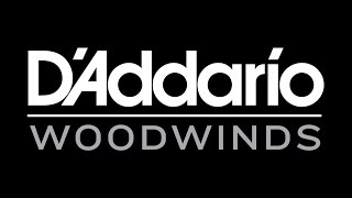 D'Addario Reeds | Royal | Reserve |