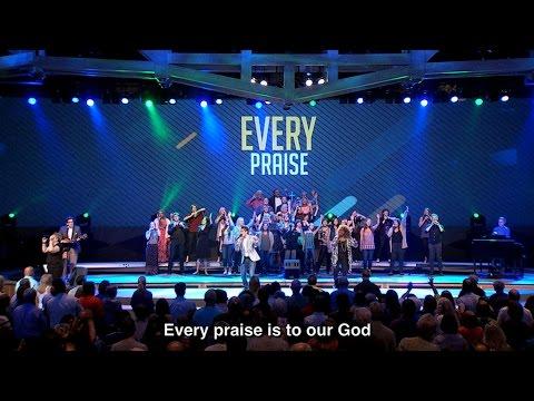 Every Praise