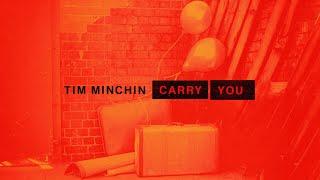 Download Lagu Tim Minchin - Carry You (Lyric Video) mp3