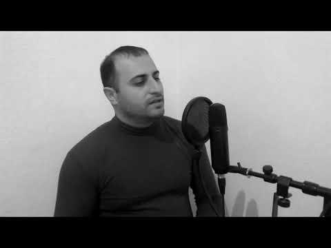 Hayk Sargsyan - Erani (2019)