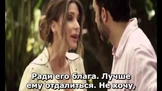 "Превью ""Gossip Girl: Acapulco"" [RUS SUB]"