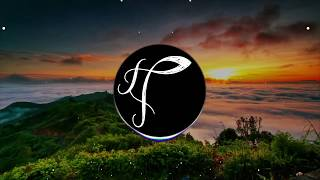 [14.51 MB] DJ Elon Matana - Hits of 2012 Vol 3 (Fepexx Remake)