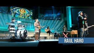 Raul Haro - Si No Estás Aquí (Video Oficial)
