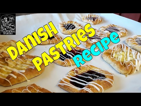 danish-pastries-how-to-recipe-demonstration-in-the-bakery