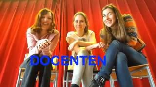 Fame Crowdfunding musicalproductieklas Muziek- en Dansschool Amstelveen