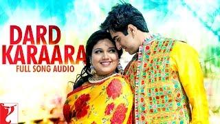 Audio   Dard Karaara   Full Song   Dum Laga Ke Haisha   Kumar Sanu, Sadhana Sargam, Anu Malik, Varun