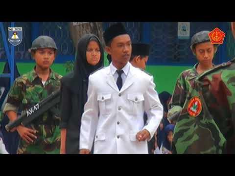 Drama SMPN 2 Balong Ponorogo 2017