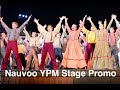 Nauvoo Stage YPM Promo mp3