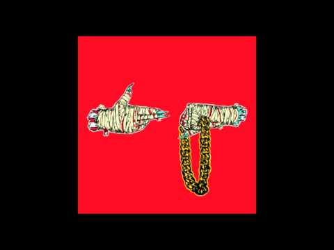Run The Jewels - Run The Jewels 2 (Full Album)