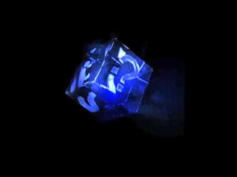 The Rock Diamond - Pandora Ost Dice Indonesia Episode 36