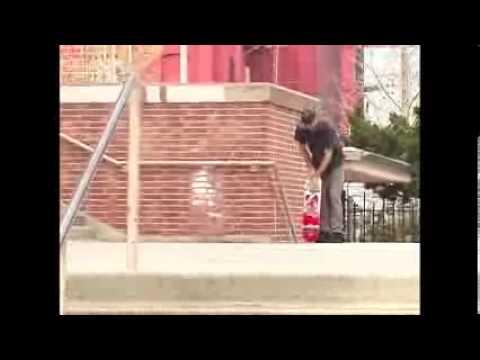 Baker 3 Full Video
