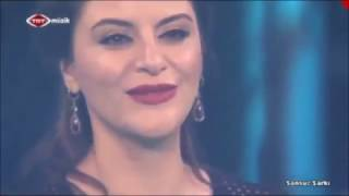 Zara & Bekir Ünlüataer - Akşam Güneşi (Sonsuz Şarkı)