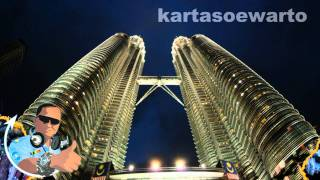 Semalam Di Kuala Lumpur - Tetty Kadi (Malaysia 2011)