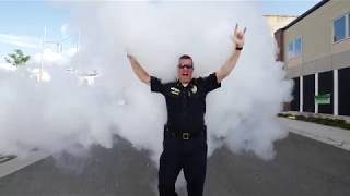 Sturgis Police Department @ www.PoliceLipSync.Net
