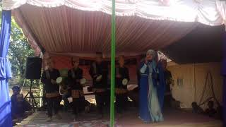 Duda Araban Versi Sholawat Youtube