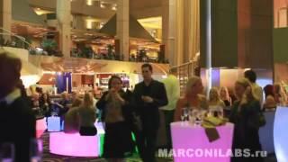 LED мебель или мебель с подсветкой (Москва)(Предлагаем Вашему вниманию LED мебель и предметы интерьера оснащенные диодами. Более 7 цветов можно менять..., 2013-03-04T13:50:17.000Z)