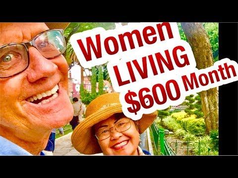 $600 Woman & Boyfriend Living At The Beach Lo de Marcos, Sayulita, San Pancho, Bucerias,