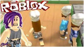 COOKING IN TEAM IS NOT MY THING ? DARE TO COOK ROBLOX CRYSTALSIMS